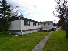 Maison mobile à vendre à Rock Forest/Saint-Élie/Deauville (Sherbrooke), Estrie, 225, Rue  Saint-Michel-Archange, 19186863 - Centris.ca