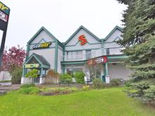 Bâtisse commerciale à vendre à Sainte-Hélène-de-Bagot, Montérégie, 405 - 411, Rue  Couture, 27113796 - Centris.ca