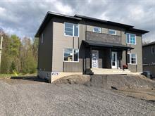 Maison à vendre à Les Chutes-de-la-Chaudière-Est (Lévis), Chaudière-Appalaches, 3681, Rue de la Toise, 15529038 - Centris.ca