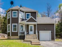 Maison à vendre à Saint-Adolphe-d'Howard, Laurentides, 110, Chemin de l'Héritage, 28173743 - Centris.ca