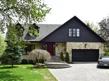 House for sale in Saint-Lambert, Montérégie, 903, Croissant  Île-de-France, 9036116 - Centris