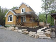 House for sale in Brownsburg-Chatham, Laurentides, 473, Chemin  MacDougall, 14790294 - Centris.ca