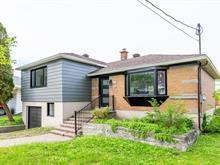 Maison à vendre à Dorval, Montréal (Île), 410, Avenue  Vinet, 24525462 - Centris
