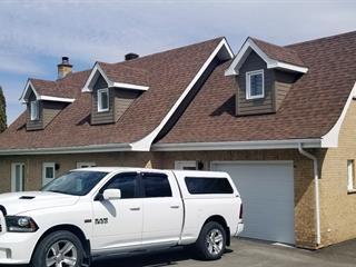 House for sale in Saguenay (Chicoutimi), Saguenay/Lac-Saint-Jean, 3529, Rang  Saint-Pierre, 19874504 - Centris.ca