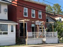 Commercial building for sale in Pontiac, Outaouais, 1137, Rue de Clarendon, 19620715 - Centris.ca