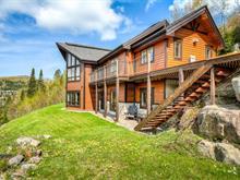 House for sale in Saint-Faustin/Lac-Carré, Laurentides, 143, Allée du 15e, 11239360 - Centris.ca