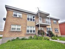 Quadruplex à vendre à Saint-Hyacinthe, Montérégie, 2545, boulevard  Choquette, 14587464 - Centris
