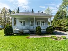 House for sale in Fossambault-sur-le-Lac, Capitale-Nationale, 29, Rue des Catamarans, 28202681 - Centris