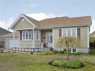 Maison à vendre à Saint-Zotique, Montérégie, 319, Rue  Marianne, 24724235 - Centris.ca