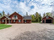 House for sale in Fossambault-sur-le-Lac, Capitale-Nationale, 29, Rue de la Pointe-aux-Bleuets, 20956100 - Centris