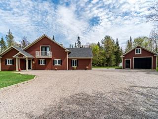 House for sale in Fossambault-sur-le-Lac, Capitale-Nationale, 29, Rue de la Pointe-aux-Bleuets, 20956100 - Centris.ca