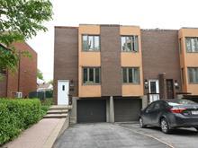 House for sale in Le Sud-Ouest (Montréal), Montréal (Island), 6286, Avenue  De Montmagny, 14519551 - Centris.ca