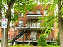 Income properties for sale in Saint-Laurent (Montréal), Montréal (Island), 810 - 816, Rue  Gohier, 12988797 - Centris.ca