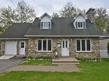 Maison à vendre à Rosemère, Laurentides, 462, Chemin de la Grande-Côte, 26396410 - Centris.ca