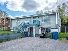 Duplex à vendre à Sainte-Brigitte-de-Laval, Capitale-Nationale, 19 - 19A, Rue  Delphis, 21586919 - Centris