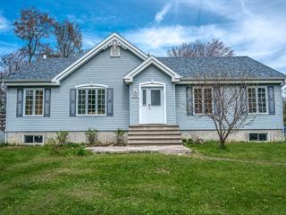 Maison à vendre à Saint-Gilles, Chaudière-Appalaches, 238, Rue du Boisé, 20015517 - Centris.ca