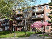 Condo à vendre à Sainte-Foy/Sillery/Cap-Rouge (Québec), Capitale-Nationale, 2765, Chemin  Sainte-Foy, app. 306, 13009472 - Centris.ca