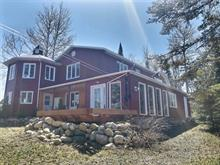 House for sale in Eeyou Istchee Baie-James, Nord-du-Québec, 90, Chemin du Lac-Opémisca, 28128490 - Centris.ca