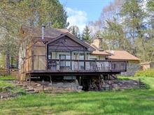 House for sale in La Macaza, Laurentides, 990, Chemin du Lac-Chaud, 26235207 - Centris.ca