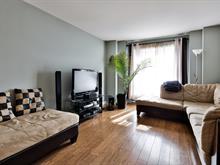 Condo for sale in Saint-Hubert (Longueuil), Montérégie, 3802, boulevard  Gareau, 23245461 - Centris.ca