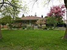 House for sale in Rosemère, Laurentides, 625, Chemin de la Grande-Côte, 9927553 - Centris.ca