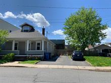 House for sale in Saint-Joseph-de-Sorel, Montérégie, 309, Rue  Decelles, 27179381 - Centris
