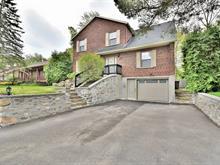Maison à vendre à Lorraine, Laurentides, 146, boulevard  De Gaulle, 22787165 - Centris