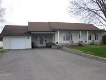 Maison à vendre à Canton Tremblay (Saguenay), Saguenay/Lac-Saint-Jean, 33, Rue  Élie, 16489265 - Centris