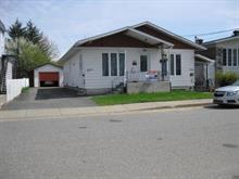 Triplex for sale in Shawinigan, Mauricie, 1441 - 1445, 4e Avenue, 21543660 - Centris.ca