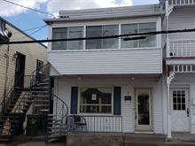 Duplex à vendre à Sainte-Agathe-des-Monts, Laurentides, 7 - 9, Rue  Sainte-Agathe, 26752554 - Centris.ca