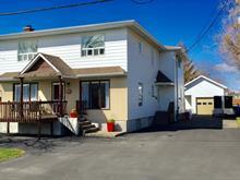 House for sale in Matane, Bas-Saint-Laurent, 203, Rue  Druillettes, 28453367 - Centris