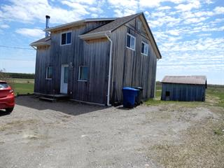 Hobby farm for sale in Rémigny, Abitibi-Témiscamingue, 502, Chemin  Saint-Urbain, 10077071 - Centris.ca