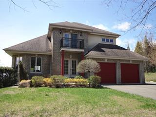 Maison à vendre à Val-David, Laurentides, 3400, Rue  Guindon, 10315722 - Centris.ca