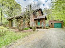 Maison à vendre à La Pêche, Outaouais, 11, Chemin  Oak, 14664983 - Centris