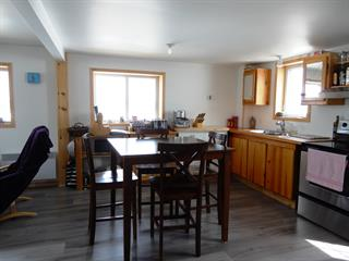 Fermette à vendre à Rémigny, Abitibi-Témiscamingue, 502, Chemin  Saint-Urbain, 10077071 - Centris.ca