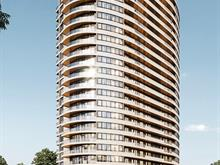 Condo / Apartment for rent in Chomedey (Laval), Laval, 3405, boulevard  Le Carrefour, apt. 1004, 23015187 - Centris.ca