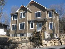 Condo à vendre à Saint-Sauveur, Laurentides, 34, Rue  Robert, 25563154 - Centris.ca
