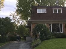 House for sale in Les Rivières (Québec), Capitale-Nationale, 2201, Rue du Curé-Bégin, 19111069 - Centris