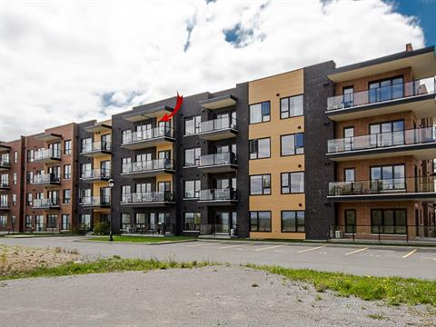 Condo for sale in Boischatel, Capitale-Nationale, 300, Chemin des Mas, apt. 406, 16105315 - Centris.ca