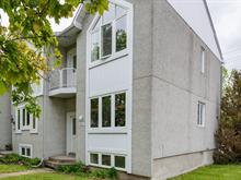 House for sale in Le Gardeur (Repentigny), Lanaudière, 553Z, boulevard le Bourg-Neuf, apt. E, 26801203 - Centris.ca
