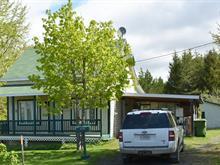 Maison à vendre in Saint-Vianney, Bas-Saint-Laurent, 305, 7e Rang, 24730505 - Centris.ca