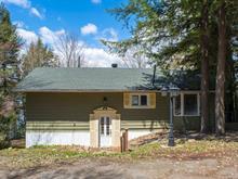 Maison à vendre à Lachute, Laurentides, 1823, Route  329, 14460163 - Centris