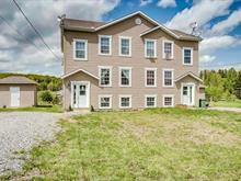 Maison à vendre à La Pêche, Outaouais, 61, Chemin de l'Orée-du-Bois, app. B, 28647489 - Centris