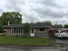 Maison à vendre à Saint-Eustache, Laurentides, 109, 31e Avenue, 21611132 - Centris.ca