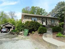 Duplex à vendre à Jacques-Cartier (Sherbrooke), Estrie, 451Z - 453Z, Rue  Newton, 19284911 - Centris
