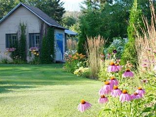 House for sale in Saguenay (La Baie), Saguenay/Lac-Saint-Jean, 130, Sentier de l'Éboulis, 21373029 - Centris.ca
