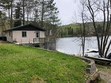 House for sale in Chute-Saint-Philippe, Laurentides, 50, Chemin du Marquis, 23783805 - Centris.ca