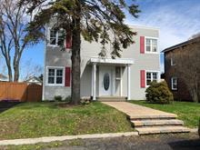 Maison à vendre à Matane, Bas-Saint-Laurent, 256, Rue  McKinnon, 27963370 - Centris.ca