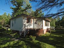 House for sale in Henryville, Montérégie, 430, Rue  Champlain, 26809267 - Centris.ca