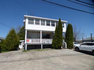 Triplex for sale in Laval (Saint-François), Laval, 9515 - 9517, boulevard  Lévesque Est, 21652572 - Centris.ca